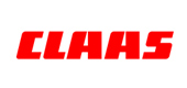 Аналог Claas
