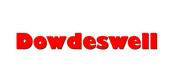 Dowdeswell