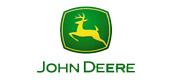 Аналог John Deere