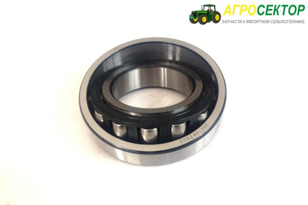 20210KTVC3 single row roller bearings17