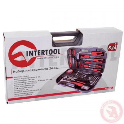 intertool-et-6001-photo-2