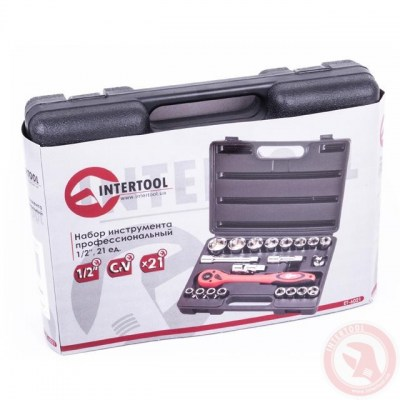 intertool-et-6021-photo-7