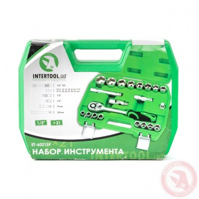 intertool-et-6021sp-photo-5