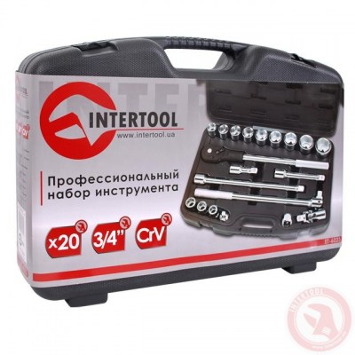 intertool-et-6023-photo-3