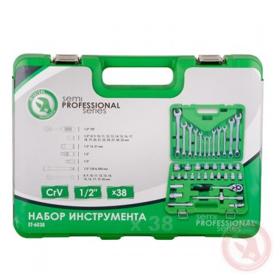 intertool-et-6038sp-photo-3