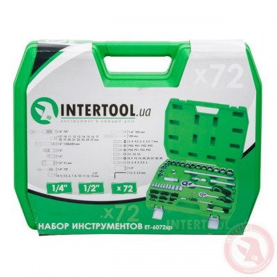 intertool-et-6072sp-photo-6