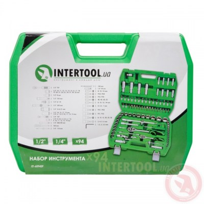 intertool-et-6094sp-photo-91