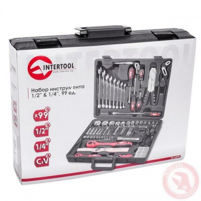 intertool-et-6099-photo-6