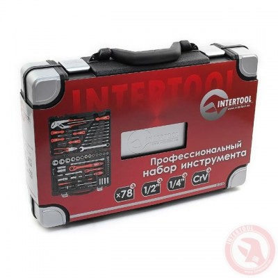intertool-et-7078-photo-8