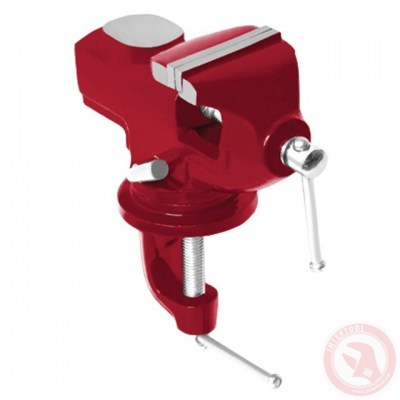 intertool-ht-0054