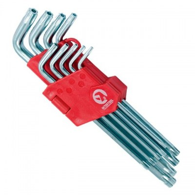 intertool-ht-0606